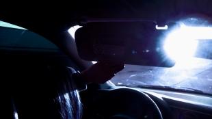 netixcloud deslumbrar glare cambiar luces faros coche2